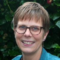 Inge Guchelaar Wissink